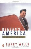 Reagan's America: Innocents at Home