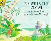 Bimwili and the Zimwi