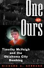 One of Ours: Timothy McVeigh and the Oklahoma City Bombing