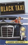 Black Taxi by James Moloney