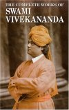 Complete Works of Swami Vivekananda (9 volume set)