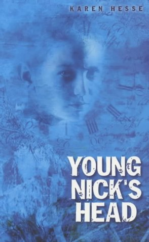 Young Nick's Head