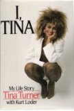 I, Tina: My Own Story