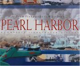 From Fishponds to Warships: Pearl Harbor--A Complete Illustrated History