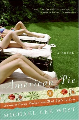 American Pie by Michael Lee West
