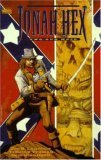Jonah Hex by Joe R. Lansdale