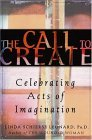 Call to Create : Celebrating Acts of Imagination