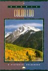 Colorado : A Pictorial Guidebook