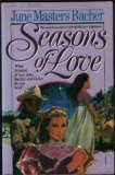 Seasons of Love (Pioneer Romance 2 #3)