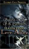 Haunting Love Alley