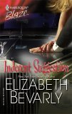 Indecent Suggestion (Harlequin Blaze, #189)