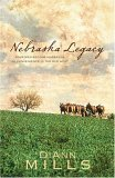 Nebraska Legacy: Four Men Become Husbands of Convenience in the Old West