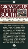 Growing Up in the South by Suzanne W. Jones
