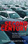 The Second Century: Reconnecting Customer and Value Chain Through Build-To-Order Moving Beyond Massand Lean Production in the Auto Industry