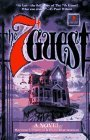 The 7th Guest: A Novel
