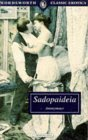 Sadopaideia (Wordsworth Classic Erotica)