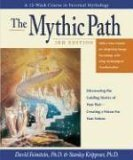 The Mythic Path