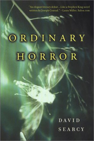 Ordinary Horror