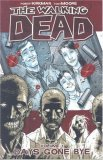The Walking Dead, Volume 1: Days Gone Bye