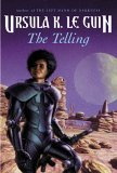 The Telling (Gollancz Sf)