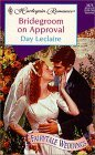 Bridegroom on Approval (Fairytale Weddings)