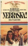 Nebraska! (Wagons West, #2)