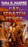 Cat Scratch Fever (Cat Scratch, #1)