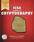 Icsa Guide to Cryptography [With *]