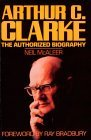 Arthur C. Clarke: The Authorized Biography