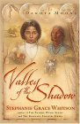 Valley of the Shadow (Dakota Moons, #1)