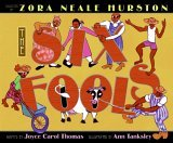 The Six Fools by Zora Neale Hurston