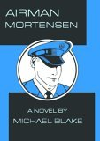 Airman Mortensen