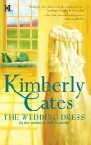 The Wedding Dress (The McDaniels, #3)