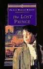 The Lost Prince by Frances Hodgson Burnett