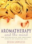 Aromatherapy & the Mind