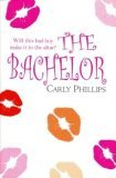 The Bachelor (Chandler Brothers, #1)
