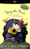 Tying the Knot (Deep Haven, #2)