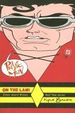 Plastic Man, Vol. 1: On the Lam!