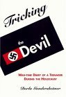 Tricking the Devil by Dorla Gundersheimer