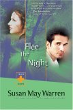 Flee the Night (Team Hope #1)