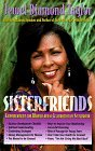 Sisterfriends by Jewel Diamond Taylor