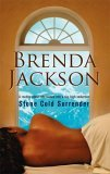 Stone Cold Surrender (Silhouette Desire) (The Westmoreland Series)