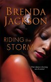 Riding The Storm (The Westmoreland Series)