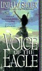 Voice of the Eagle (Kwani, #2)