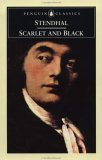 Scarlet and Black: A Chronicle of the Nineteenth Century