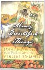 Many Beautiful Things: Stories and Recipes from Polizzi Generosa