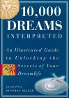 10, 000 Dreams Interpreted