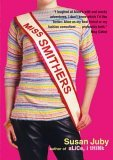 Miss Smithers (Alice MacLeod, #2)