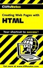 Creating Web Pages with HTML