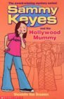 Sammy Keyes and the Hollywood Mummy by Wendelin Van Draanen